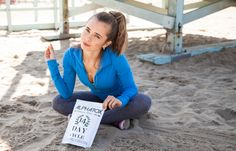 Yoga Time Teas, Health Fitness, Yoga, Lifestyle, Tees, Cup Of Tea, Yoga Tips, Health And Fitness, Tea