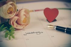 Self Storage, Wedding Planning, Wedding Tips, Elope Wedding, Let Them Talk, Wedding Season, Save Yourself, Lifestyle Blog, Congratulations