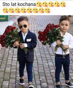 Discover recipes, home ideas, style inspiration and other ideas to try. Mama Jokes, Stupid Jokes, Man Humor, Beautiful Children, Baby Pictures, Sexy Men, Baby Boy, Happy Birthday, Handsome