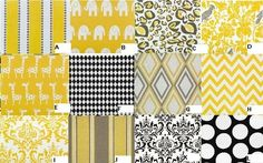 premier fabric in Germantown, TN has some of these fabric prints