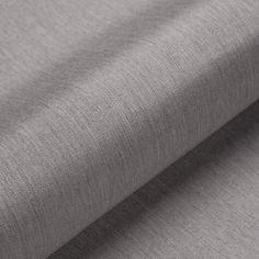 Pillow Perfect 546964 Canvas Granite Outdoor Wicker Loveseat Cushion with Sunbrella Fabric Custom Cushions, Sunbrella Fabric, Cushion Covers, Canvas Fabric, Slipcovers, Granite, Fabric Design, Upholstery