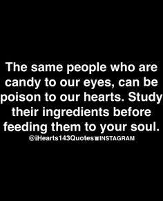Quotes for truth hurts truth hurts quotes tagalog - teenscre Truth Hurts Quotes, Life Quotes Love, Hurt Quotes, Wisdom Quotes, Quotes To Live By, Me Quotes, Motivational Quotes, Funny Quotes, Inspirational Quotes