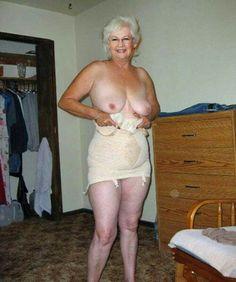 Women wrestler breast torture