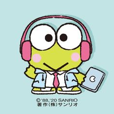 Sanrio Characters, Fictional Characters, Character Group, Japan Time, Cute Paintings, Bart Simpson, Diy And Crafts, Hello Kitty, Kawaii