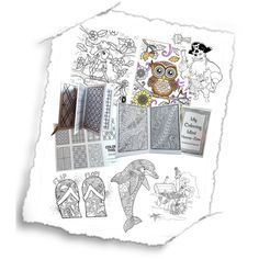 Just add color Mini, Polyvore, Stuff To Buy, Collection, Color, Design, Women, Art, Art Background