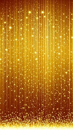 Holiday Party Discover About Graphic Design Gold Wallpaper Background Luxury Background Iphone Wallpaper Glitter Wedding Background Glitter Background Cellphone Wallpaper Screen Wallpaper Cool Wallpaper Wallpaper Backgrounds Gold Wallpaper Background, Luxury Background, Glitter Wallpaper, Wedding Background, Glitter Background, Nature Wallpaper, Cool Wallpaper, Wallpaper Wedding, Simple Background Images