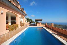 Villa Denise, Lloret de Mar, Costa Brava