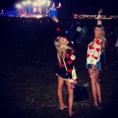 #TomorrowWorld #musicFestival #Summer