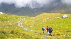 Day Trips, Switzerland, Hiking, Nature, Travel, Walks, Naturaleza, Viajes, Trips