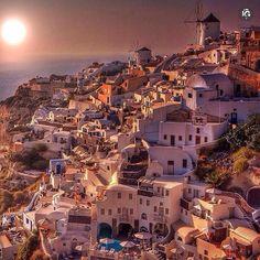 present  I G  O F  T H E  D A Y  P H O T O |  @simo_skip  L O C A T I O N | Oia-Santorini-Greece  __________________________________  F R O M | @ig_europa  A D M I N | @emil_io @maraefrida @giuliano_abate S E L E C T E D | our team  F E A U T U R E D  T A G | #ig_europa #ig_europe  M A I L | igworldclub@gmail.com S O C I A L | Facebook  Twitter M E M B E R S | @igworldclub_officialaccount  C O U N T R Y  R E Q U I R E D | If you want to join us and open an igworldclub account of your country…