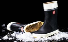 Hai Frost Rubber Boots Hunter Boots, Rubber Rain Boots, Frost, The Originals, Outdoor, Shoes, Style, Fashion, Outdoors