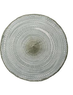 URBAN NATURE CULTURE Paper placemat