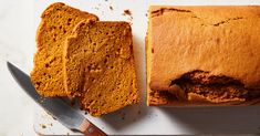 Take Comfort in Pumpkin This Season - The New York Times