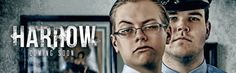 Eind april moet de eerste aflevering van HARROW op internet verschijnen. Het is een internet-serie van 8 á 10 minuten per aflevering gemaakt door jongeren uit Helmond. http://www.facebook.com/pages/Harrow-2013/533790539999479?fref=ts#!/pages/Harrow-2013/533790539999479?fref=ts
