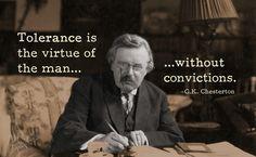 Chesterton-Tolerance-Quote_Fotor.jpg (1600×988)