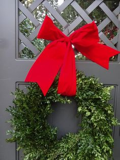Twig Wreath, Boxwood Wreath, Door Wreath, Thanksgiving Wreaths, Holiday Wreaths, Autumn Wreaths, Thanksgiving Ideas, Fresh Wreath, Christmas Gifts