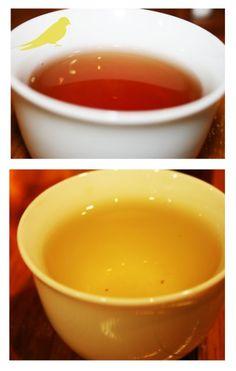 Tea tasting at Oways Pudding, Meals, Tableware, Kitchen, Desserts, Food, Tailgate Desserts, Dinnerware, Cooking