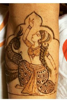 Mehandi Designs Images, Arabic Bridal Mehndi Designs, Indian Henna Designs, Modern Mehndi Designs, Mehndi Design Pictures, Dulhan Mehndi Designs, Beautiful Mehndi Design, Mehndi Designs For Hands, Henna Tattoo Designs