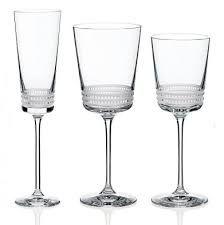 """Résultat de recherche d'images pour """"verres de table"""""""