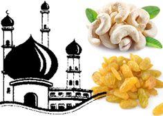 Paytm bakrid / EID Sale Offer : 50% Cashback on Dry Fruits, Sweets During bakrid / EID - Best Online Offer