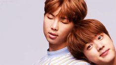 Fanfic - ''Be the Light'' - Capítulo 5 - Seokjin