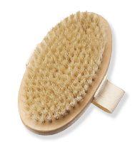 Natural Boar Bristle Body Brush  Get yours from www.SellingBeautyIsEasy.com  #avononline #avon #buyavononline #sellavononline #sellavon #skinsosoft #freesamples #skincare #anew #avonoutlet #avonclearance