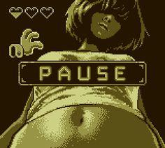 Classy Issues Inspo by Mux Jasper 3d Pixel, Pixel Art, Vaporwave, Interesting Gif, 2d Game Art, Gifs, 8 Bits, Polygon Art, Pochette Album