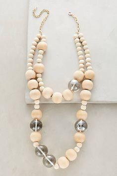 Waterside Necklace...