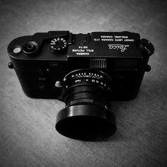 Kodak Camera, Rangefinder Camera, Nikon D700, Classic Camera, Leica M, Photography Camera, Photography Equipment, Camera Accessories, Sketching
