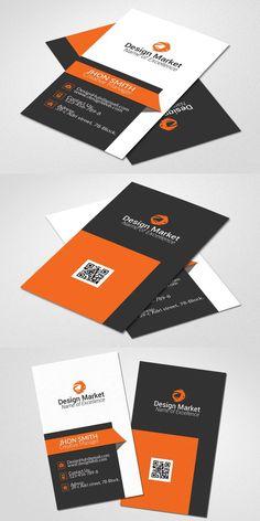 Vertical business card template pinterest vertical business vertical business card template pinterest vertical business cards card templates and business cards colourmoves