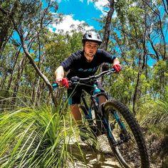 . 青い空と木々の緑そしてワイルドなマウンテンバイクのコントラストが最高な1枚 . One nice picture with contrast of blue sky green trees and mountain bike  . 푸른 하늘과 나무의 녹색 그리고 와일드한 마운틴 바이크의 콘트라스트가 최고의 1장  .  repost from instagram: @azzaj . #バイタルソックス #ユーロソックス #マウンテンバイク #サイクリング #ロードバイク #スポーツ #ランニング #フィットネス #トレーニング #ダイエット #筋トレ #자전거 #운동 #운동하는남자 #스포츠 #모델 #일상 #arcositaly #arcosjapan #vitalsox #marathon #running #workout #training #fitness #cycling #cycle #sports #instapic #gopro Bicycle, Vehicles, Bike, Bicycle Kick, Bicycles, Car, Vehicle, Tools