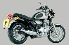 triumph thunderbird 900 - Google Search