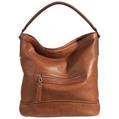 Longchamp Cosmos Hobo bag 1768247