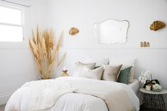 GET THE LOOK COTTAGE — THREE BIRDS RENOVATIONS