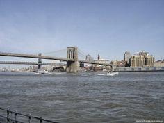 NY III