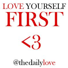 The Daily Love  Daily guidance, real truth and self-love all in my inbox every day, thanks Mastin!!!