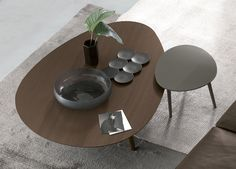 1000 Images About Jesse Coffee Tables On Pinterest