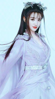 Beautiful Chinese Girl, Beautiful Girl Image, Beautiful Asian Women, Beautiful Celebrities, Korean Beauty, Asian Beauty, Jing Tian, Manic Pixie Dream Girl, China Girl