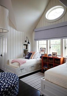 Casual, Classic Southern Beach House | Traditional Home