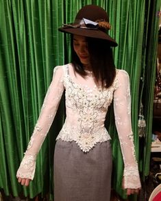 Victorian Fashion, Dresses With Sleeves, Long Sleeve, Cute, Shopping, Style, Swag, Sleeve Dresses, Long Dress Patterns