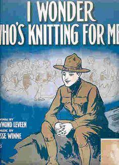 wartime_poster1