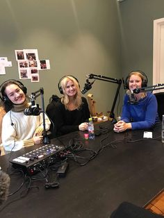 Ung, opp og frem, is a Norwegian podcast made by the talented Tina Mondelia and Silje Reistad. They have interviewed our founder and designer Pernille… Entrepreneur, How To Become, Interview, In This Moment, Concert, Tips, Design, Advice, Concerts