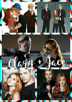 All the clace