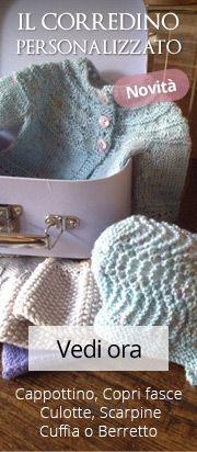 Pull bottom up di Purl Soho Crochet Hair Accessories, Crochet Hair Styles, Knit Crochet, Crochet Hats, Knit Vest, Cardigan, Baby Knitting Patterns, Wool, Tulum