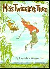 thebestkidsbooksite.com : Miss Twiggley's Tree