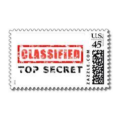 Spy Party Ideas, Secret Agent or Detective Theme Party