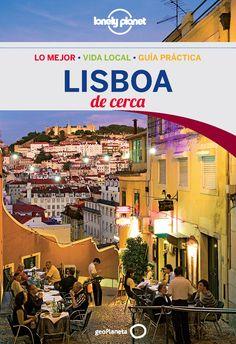 Lisboa, una ciudad vertiginosa con siete colinas, coronada por un castillo árabe y bañada en luz artística, tiene una belleza de cine y una historia cautivadora. Es una capital abierta al cielo con grandes vistas, traqueteantes tranvías y ascensores como el de Willy Wonka; una ciudad de fados melancólicos y de alegre vida nocturna.
