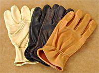 Geier Glove Company