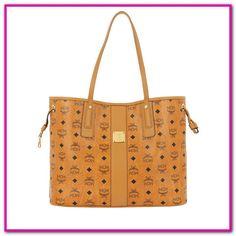 c4a3b32c5573b Mcm Tasche Dunkelbraun-Entdecke die schönsten MCM Handtaschen   Accessoires  bei fashionette Schnelle Lieferung ✓