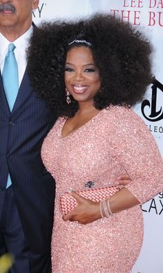 Image result for pictures of oprah laughing 2016